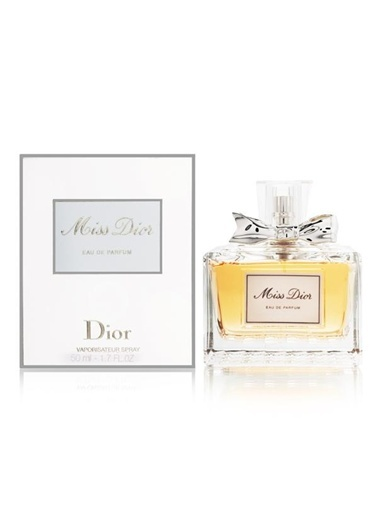 Mdc Edp Spray 50ml-Dior